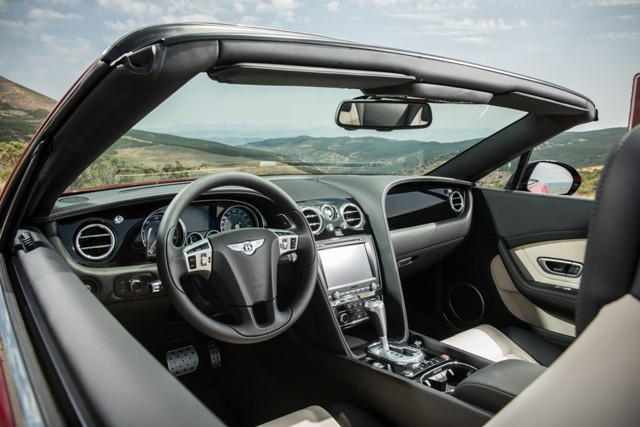 Continental-GT-V8-S-Conv-113