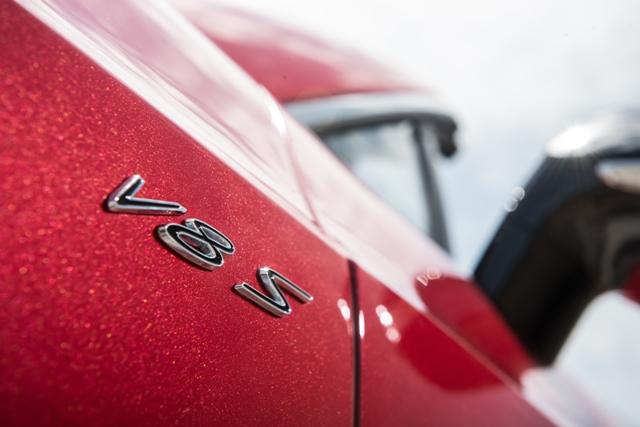 Continental-GT-V8-S-Conv-14