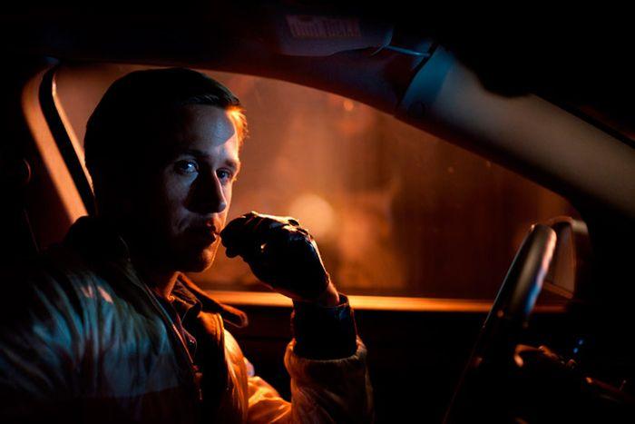 Drive_Ryan-Gosling-toothpick_Image-credit-Film-District