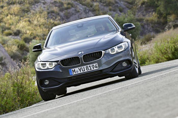 Free2Drive, il nuovo leasing BMW – MINI per privati e aziende