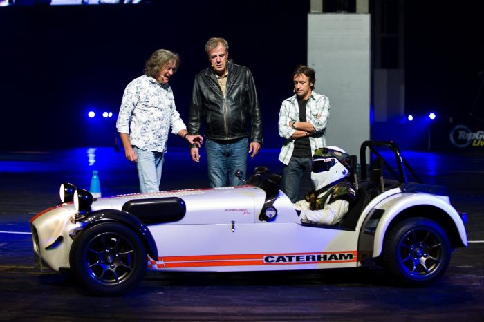 Top_Gear_Live_1