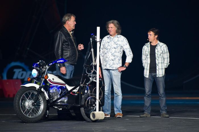 Top_Gear_Live_6
