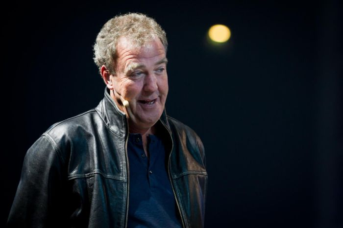 Top_Gear_Live_8