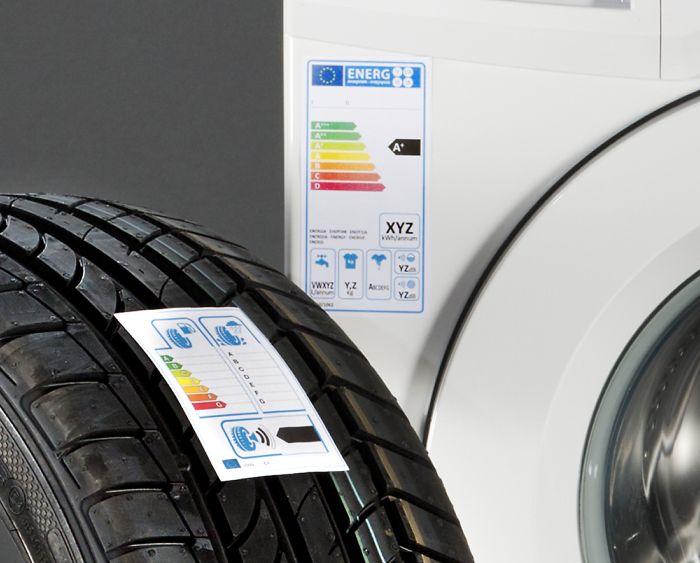 Etichetta europea del pneumatico - Un anno dopo ne hanno parlato i principali esperti del settore