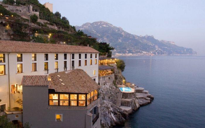 Hotel Rider Friendly 60 strutture Best Western offrono servizi su misura  dedicati agli amanti delle due ruote