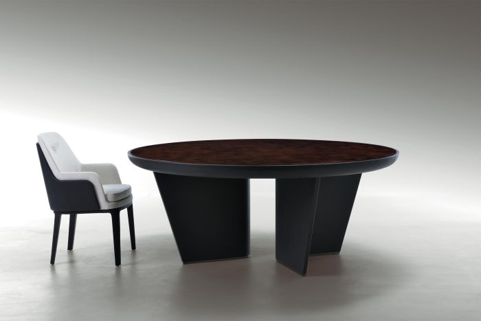 New furniture range from 'Bentley Home' 04
