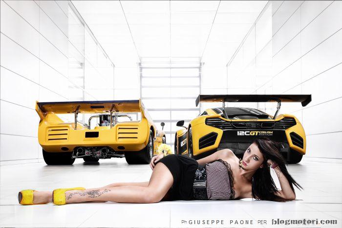 Scatti d'auto(re) di Giuseppe Paone, un progetto fotografico realizzato per BlogMotori.com 04
