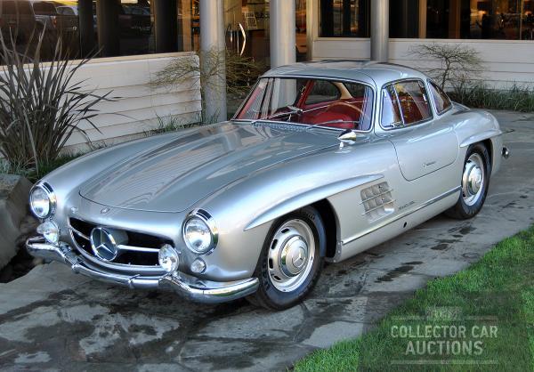 auctions_1954-Mercedes-Benz-300SL-Gullwing_554870