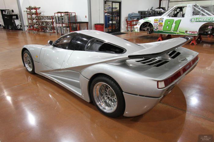 auctions_1995-Lotec-Mercedes-Benz-C1000_6958802