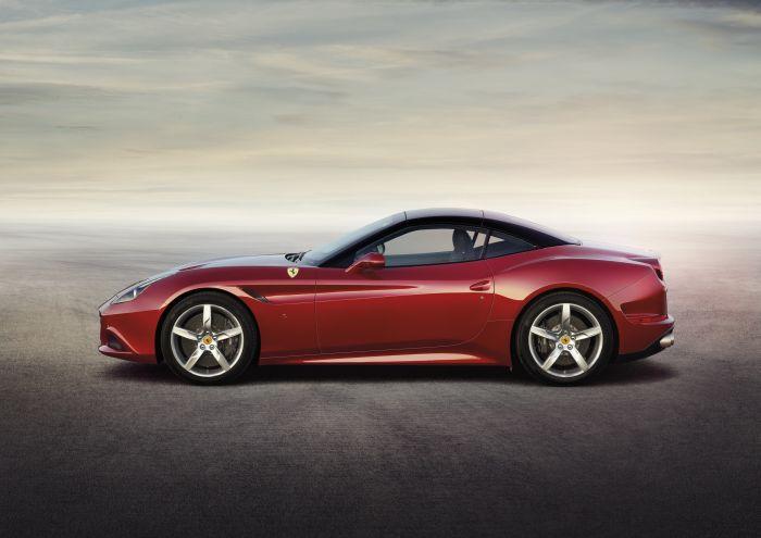 Ferrari California T 04