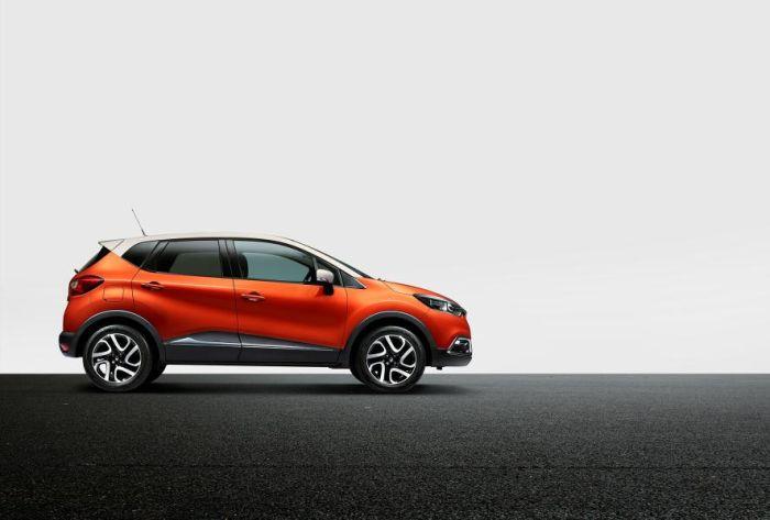 Renault-Nissan: vendite a 8,3 milioni di unità. Domanda record registrata in Cina e negli Stati Uniti.
