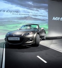 MX-5_EXCITE_2014_002_it_jpg72