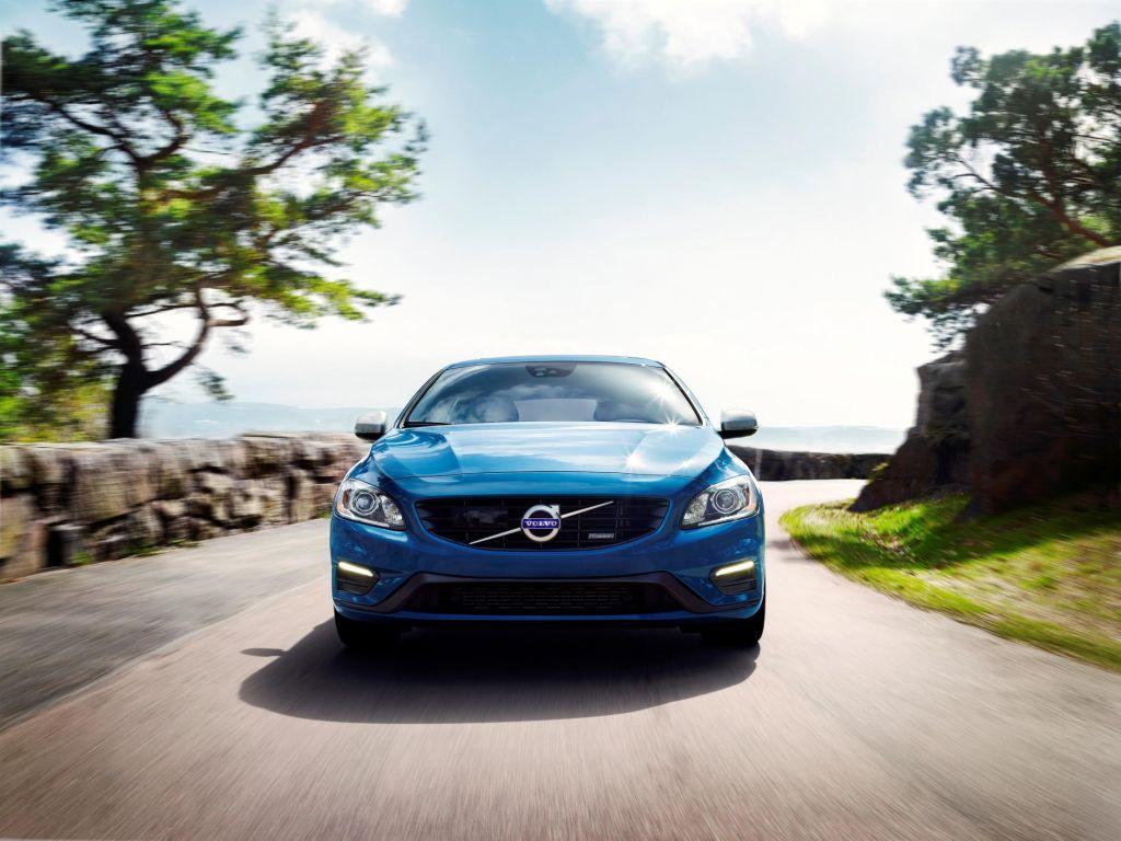 Volvo cresce più rapidamente dei suoi competitors nel segmento premium in Europa