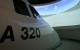 All'aeroporto di Hannover un simulatore di volo dotato di due proiettori laser 3LCD Sony