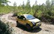 Test Drive Fiat Panda Cross - Freemont Cross - BlogMotori.com21