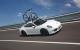 In viaggio con la Porsche 911