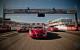 Alfa Romeo riprende a ottobre il Corso di Guida Evoluta 2014