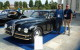 Alfa romeo 6c 2500 ss touring1947 2