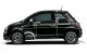 Fiat 500 Couture l'iconico modello diventa tailor-made 1