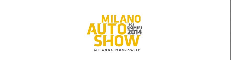 Milano Auto Show: Ferrari, Maserati, Lamborghini e Ducati sicure protagoniste