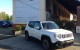 Test-Drive Jeep Renegade BlogMotori.com 091