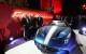I 60 anni di Ferrari in America le immagini da Beverly Hills 1