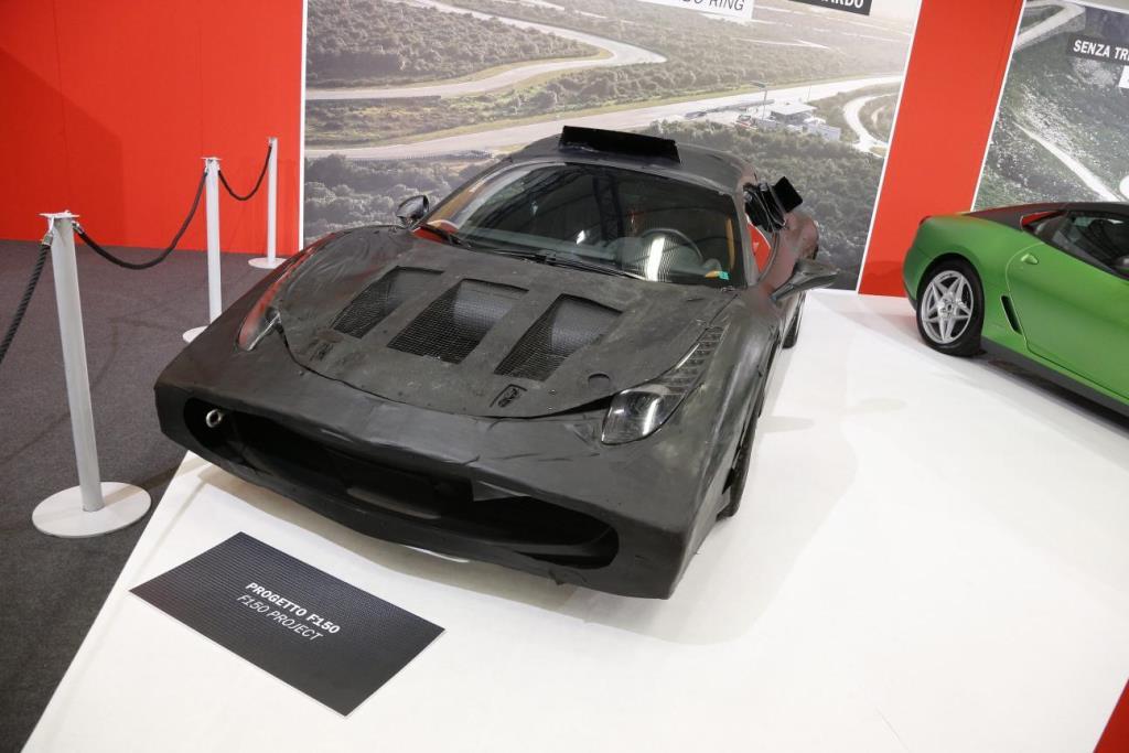 Mulotipo Ferrari 02