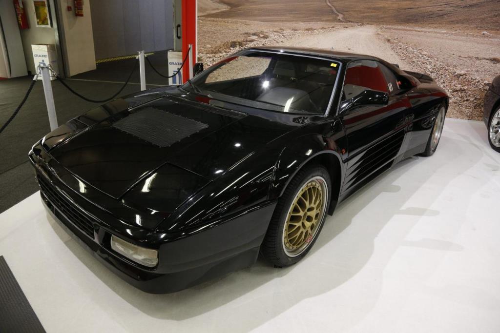 Mulotipo Ferrari 04