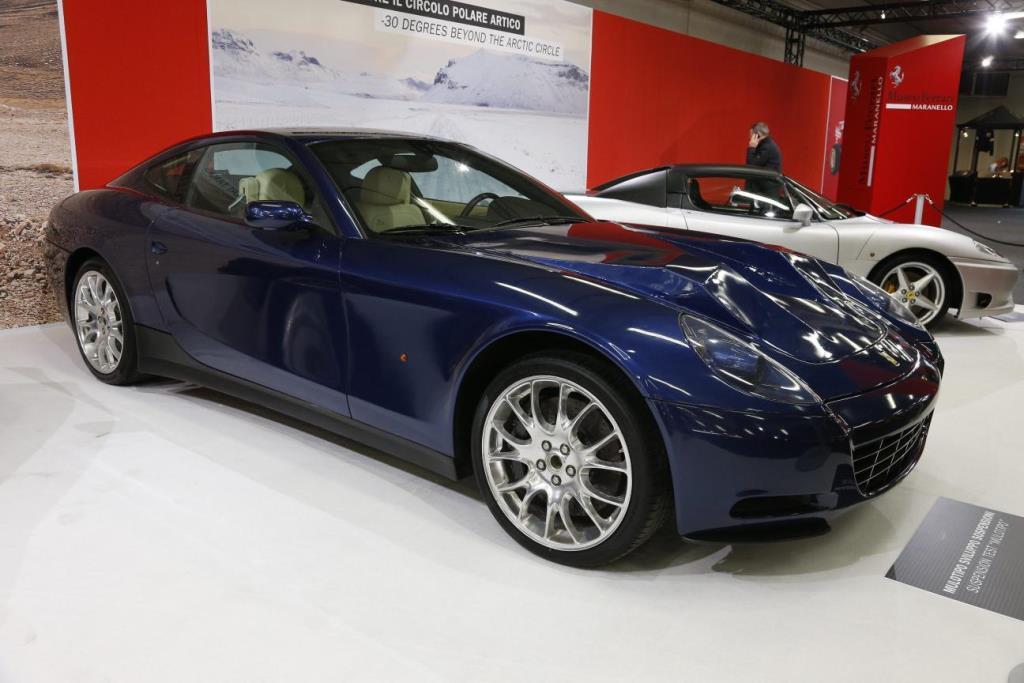 Mulotipo Ferrari 05