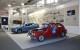 Volvo ad Auto e Moto d'Epoca