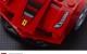 Ferrari, Mc Laren e Porsche LEGO ricostruisce i miti della corsa
