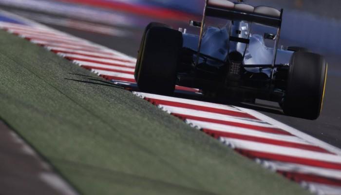 GP Brasile: Superso-Nico Rosberg!