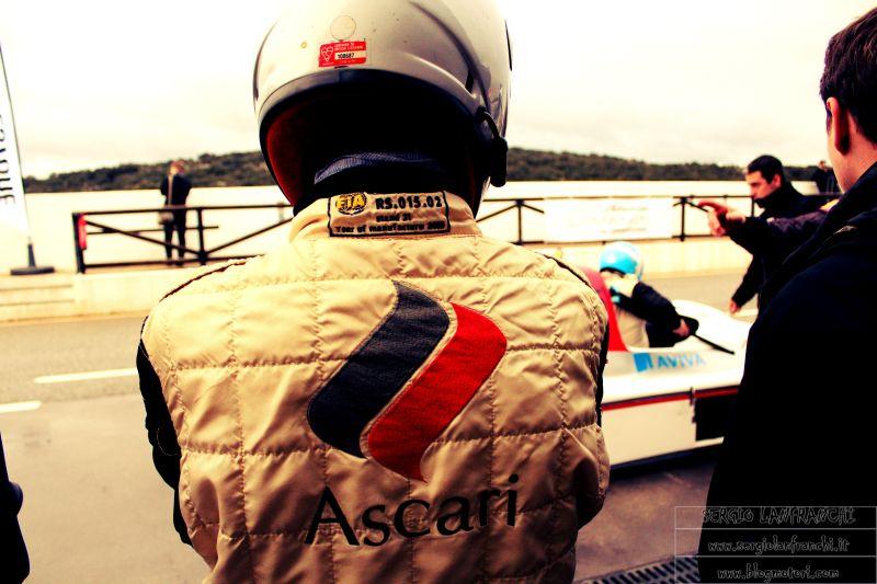 MotorSport Academy: la formazione per lavorare con i grandi team automobilisti ti aspetta domani al MotorShow