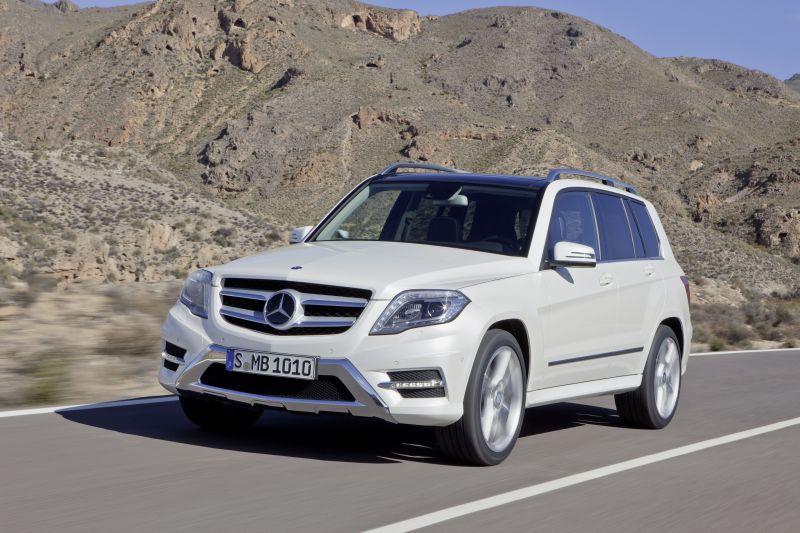 Il miglior usato si conferma quello Mercedes-Benz