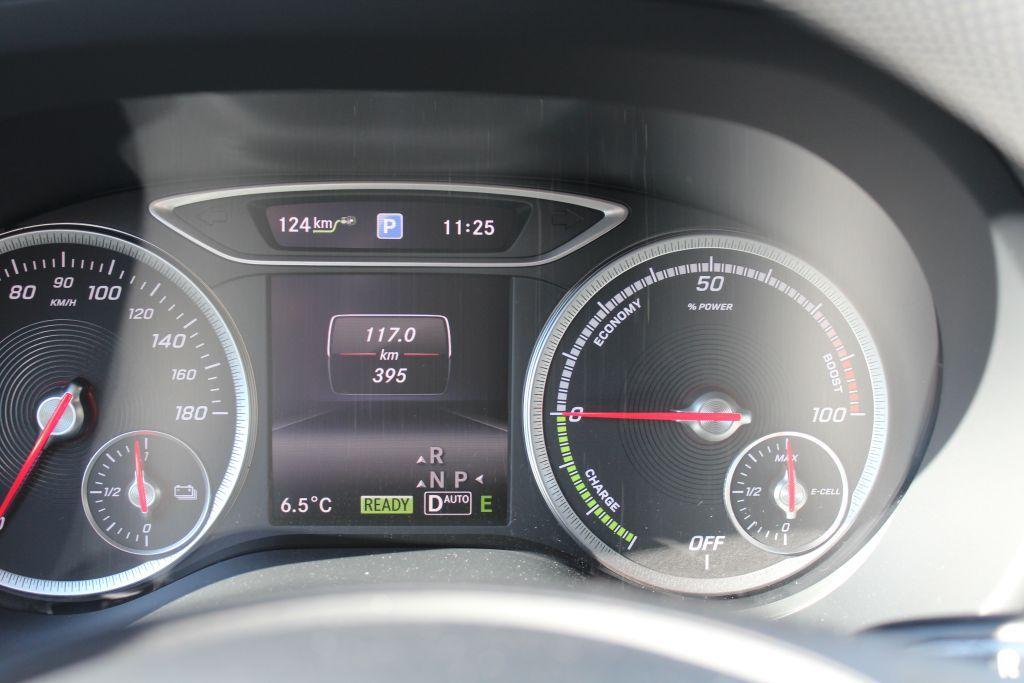 """AutoScout24: """"Si raffredda l'interesse per le vetture green. In Italia ricerche in calo dopo boom 2015"""""""
