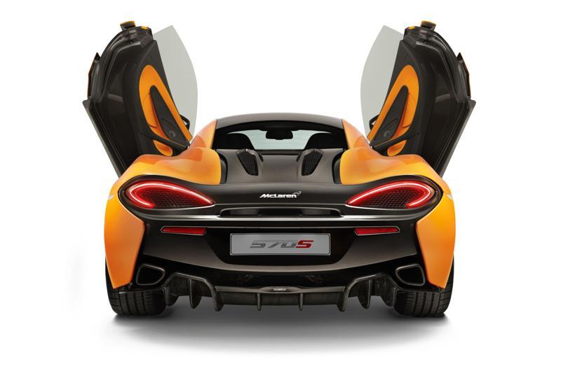 324749_01_McLaren 570S_NYlaunch