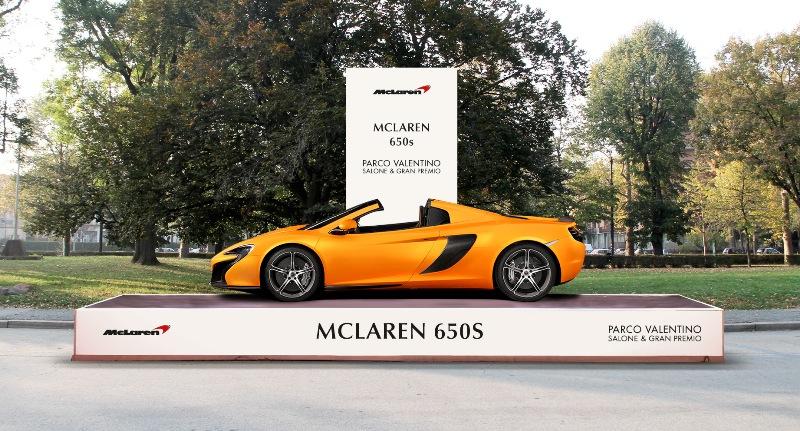 Podium_McLaren_650S