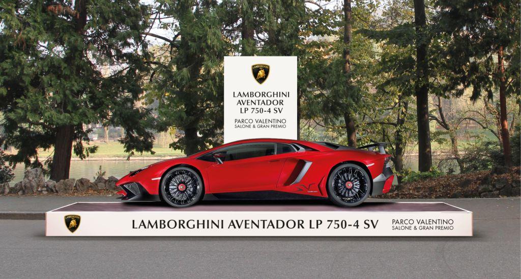 Parco_Valentino_Lamborghini