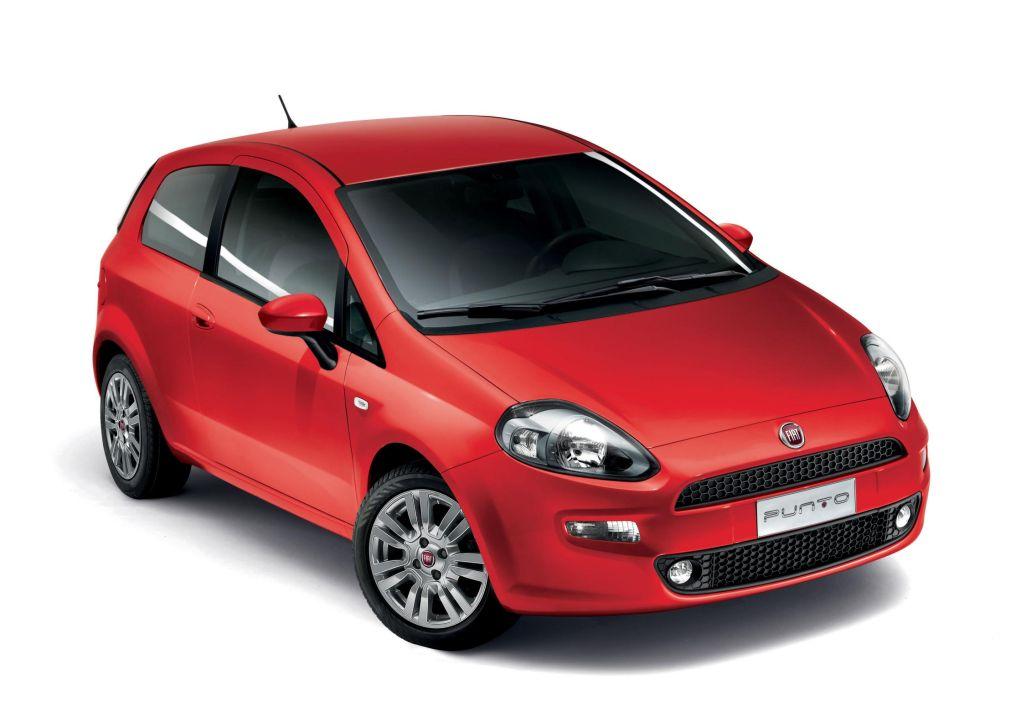 Gli incentivi Fiat, Alfa Romeo e Lancia continuano a Maggio!