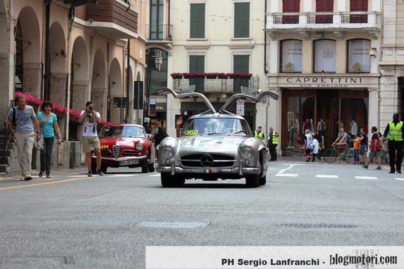 La Best Customer Experience di Mercedes-Benz Italia