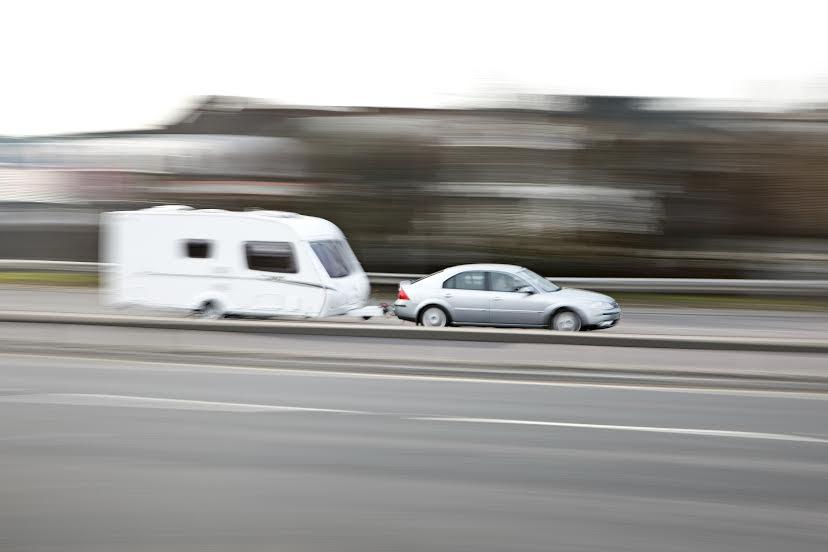 I consigli di Bridgestone per un viaggio in sicurezza dedicati a chi parte e a chi ritorna dalle vacanze