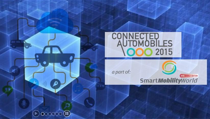Connected Automobiles: l'appuntamento internazionale sull'innovazione digitale nella mobilità