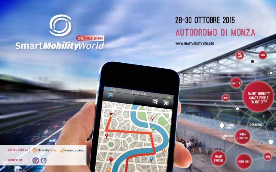 Oltre lo scandalo: la riduzione delle emissioni delle auto a Monza il 30 ottobre