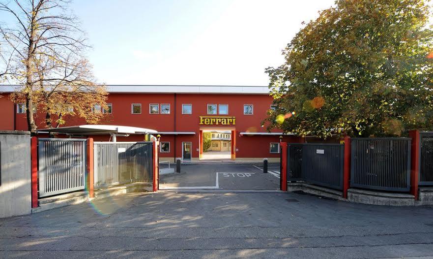 Gestione della Qualità: nuova ISO 9001 a Ferrari
