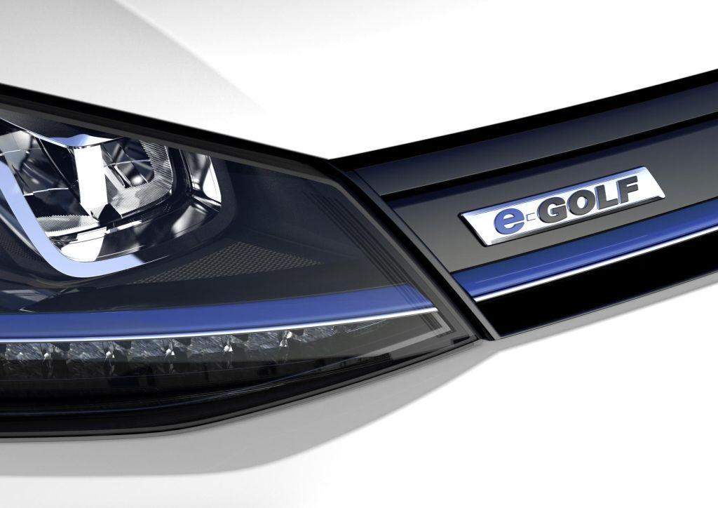 Il futuro di Volkswagen: tra auto elettriche e diesel ancora più puliti
