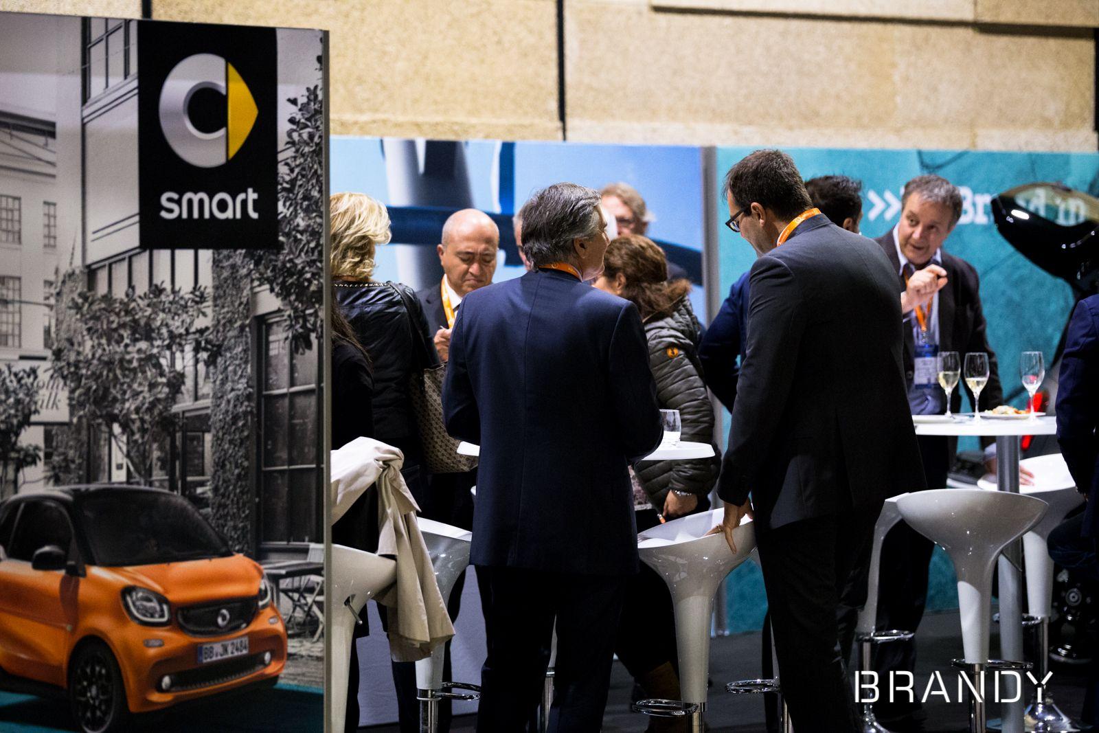 BRANDY: a Milano nasce l'hub per i brand che cercano connessioni emotive con i propri clienti