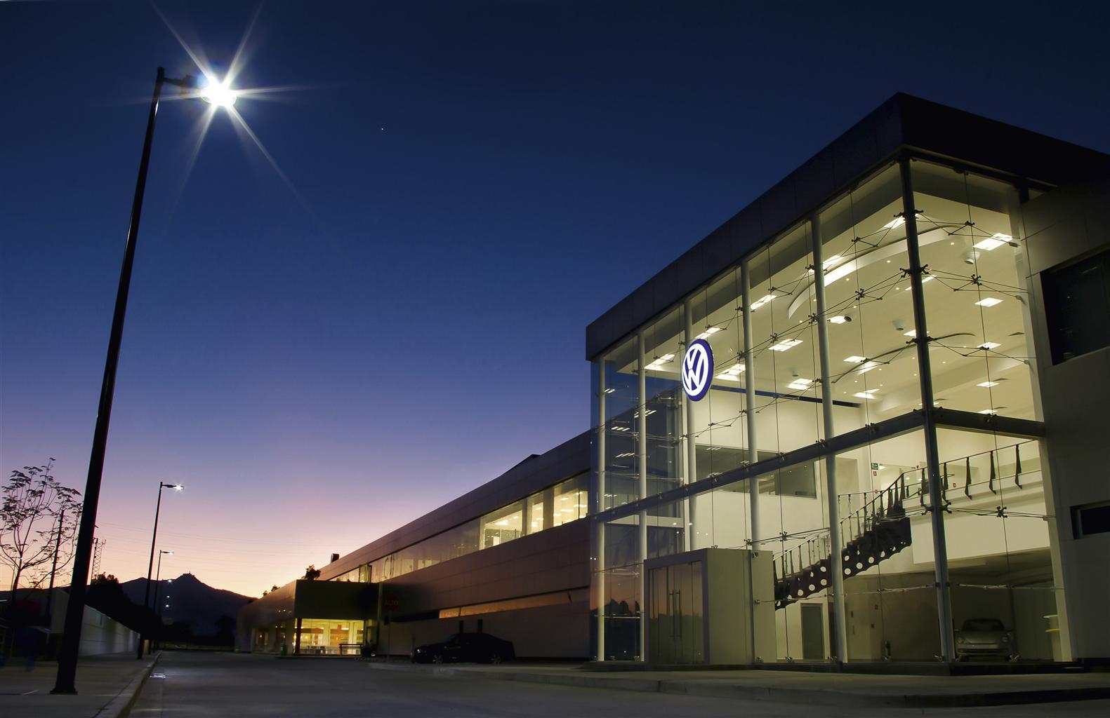 Richiamo Volkswagen: come verificare le auto coinvolte in Italia