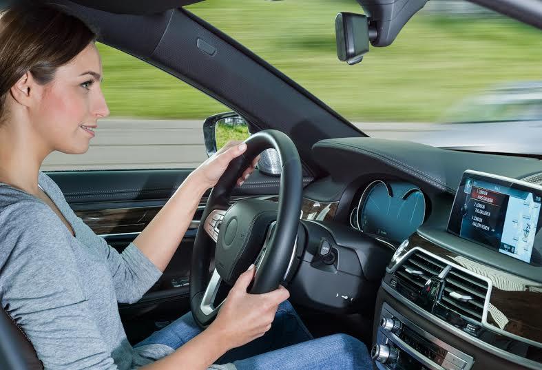 CES 2016 la vetrina di Nuance propone una maggiore human experience tra auto connesse ed elettronica di consumo