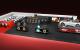 Bridgestone partecipa all'edizione 2016 del Salone dell'Auto di Ginevra