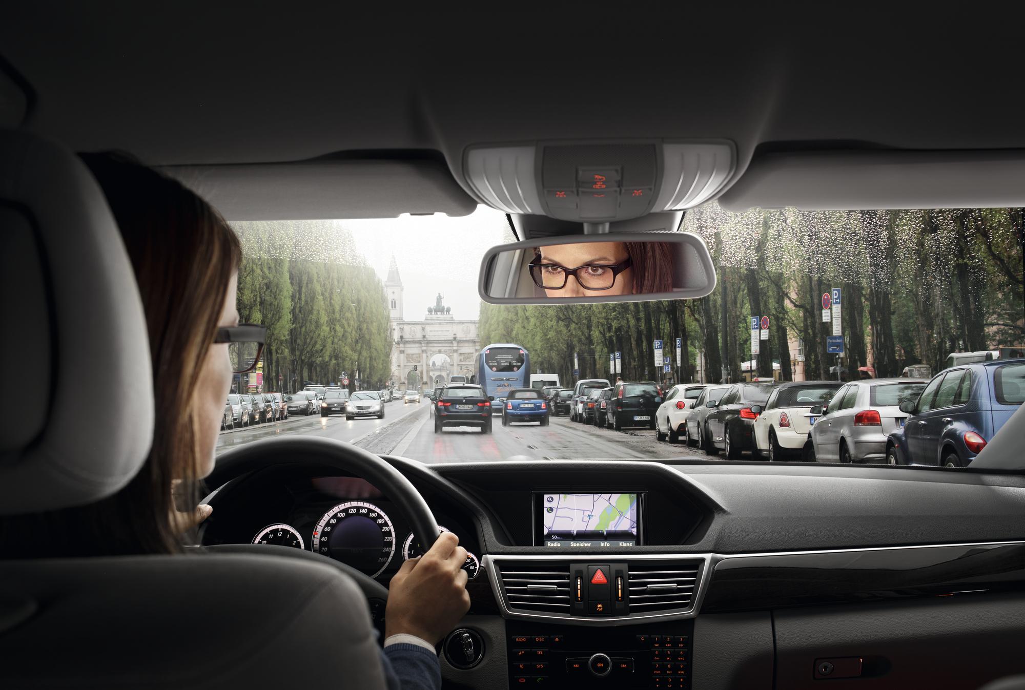 Zeiss DriveSafe (1)
